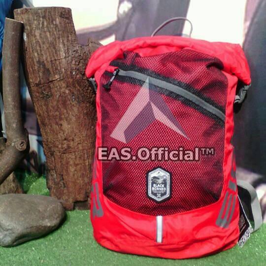 harga Ransel /dry bag eiger 2459 30 liter Tokopedia.com