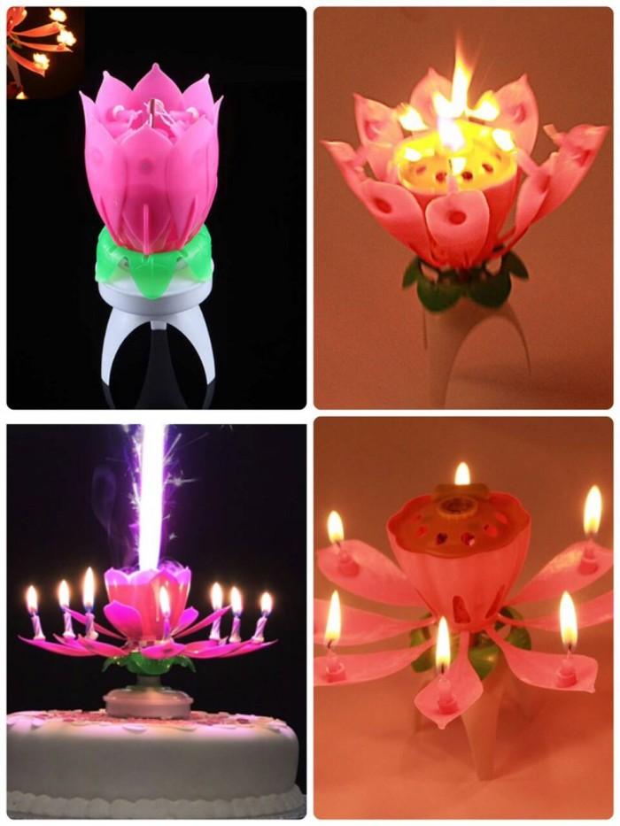 harga Music candle - lilin musik - lampu musik Tokopedia.com