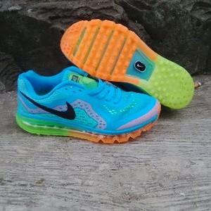 new arrival 2e965 36873 Sepatu Nike Air Max 2015 Neutral Ride Original