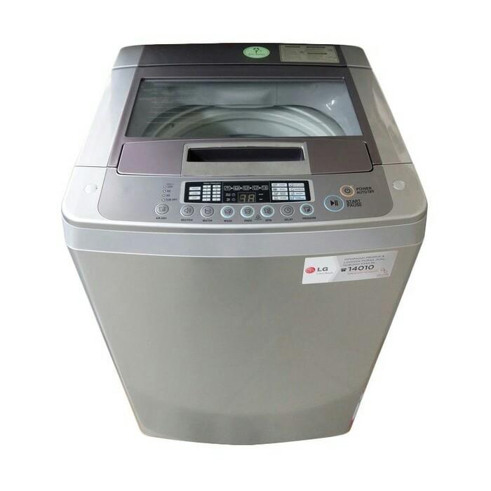 LG Mesin Cuci 1 Tabung
