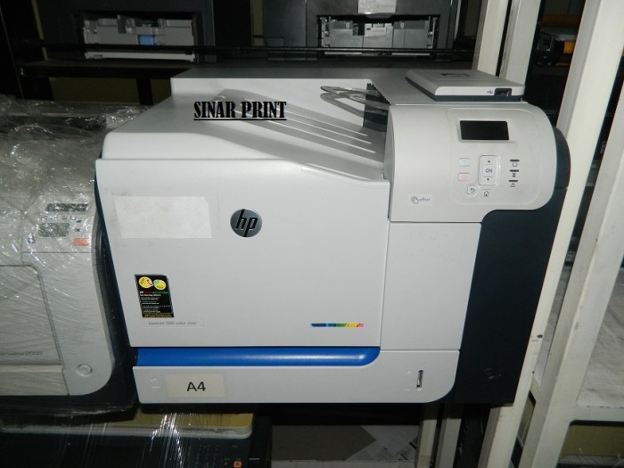HP LJ 500 COLOR M551 WINDOWS 7 X64 TREIBER