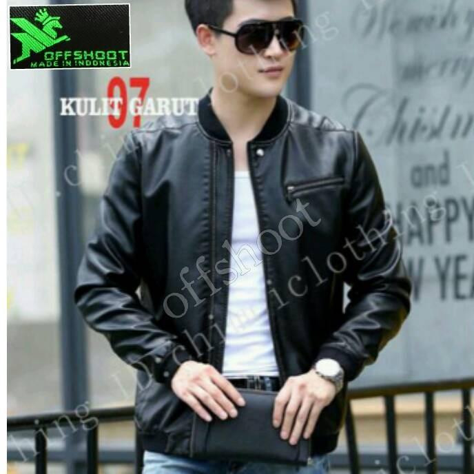 harga Jaket pria motor biker/sendal sepatu baju/jersey/anak / tas Tokopedia.com