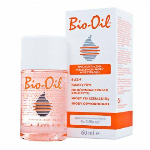 Katalog Bio Oil 60ml Travelbon.com