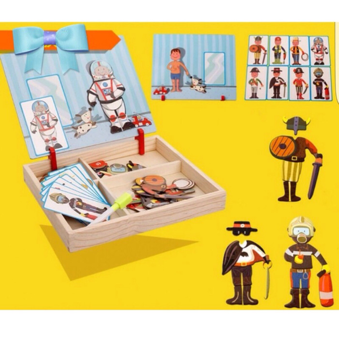 Katalog Mainan Anak Edukatif Travelbon.com