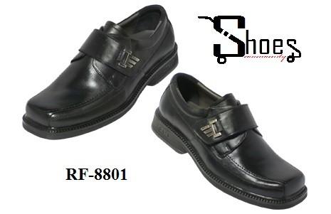 harga Gats rf-8001 ( sepatu kulit diskon ) Tokopedia.com