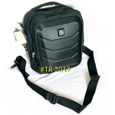 harga Tas gadged travel pouch outdoor original tracker tr 2017 Tokopedia.com