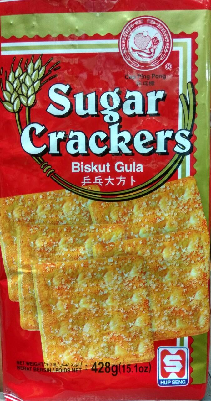 Beli Makanan Dan Minuman Roti Kue Melalui Jne Pricearea Caramelux Cake 20x20cm Biscuit Cracker Manis Hupseng