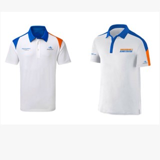 73 Koleksi Ide Desain Kaos Polo T-Shirt HD Gratid Download Gratis