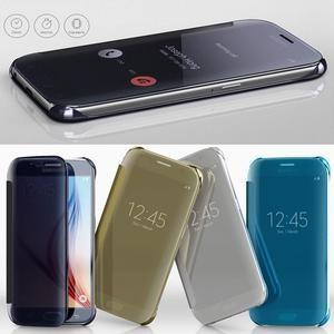 harga Samsung galaxy a3 2016 transparan case flipcase flipcover Tokopedia.com