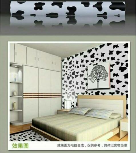 Download 77 Koleksi Wallpaper Dinding Qiosiro Creations Kota Metro Lampung Terbaik