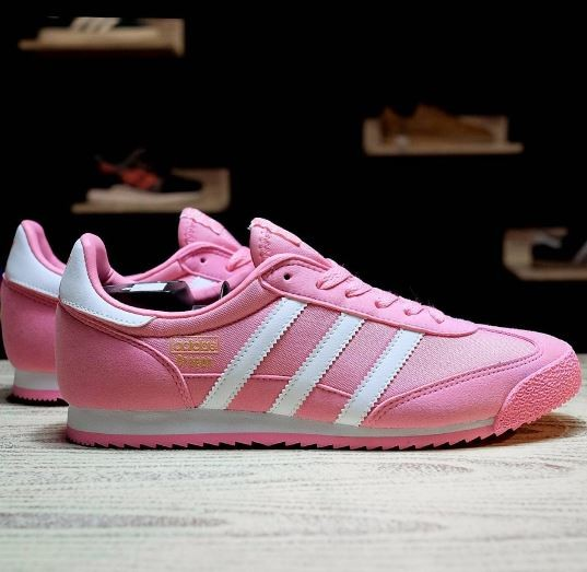 adidas dragon pink Sale,up to 46% Discounts