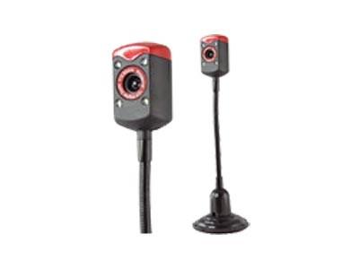 Microtek scanmaker 5900 vista driver.