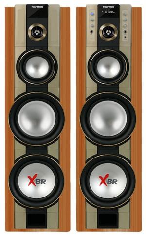 harga Polytron pas-79 active speaker - salon aktif pengeras suara super bass Tokopedia.com