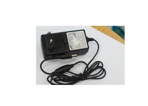 harga Adaptor charger led lcd monitor tv samsung 14v 1786a Tokopedia.com