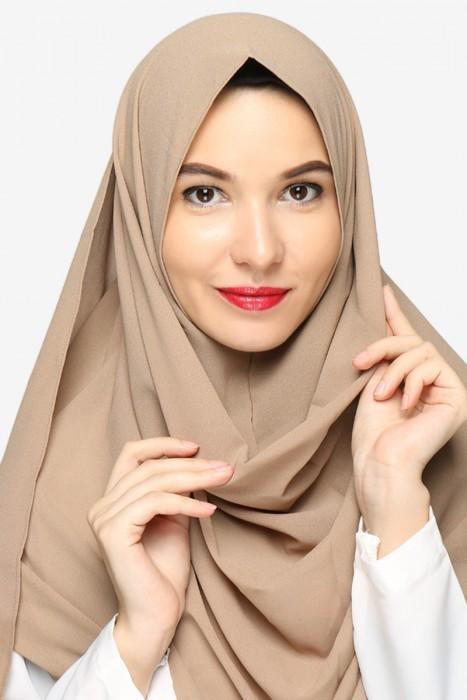 Jual Hijab Jilbab Pashmina Diamond Italiano High Quality Kota Bandung Juragan Hijab Bandung Tokopedia
