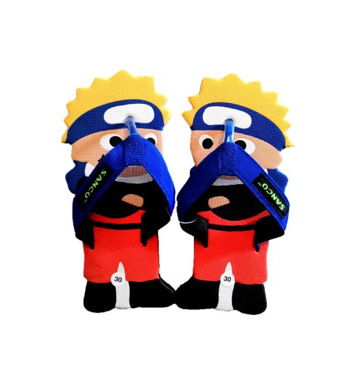 harga Sancu naruto / ninja boy flat rate semua ukuran Tokopedia.com