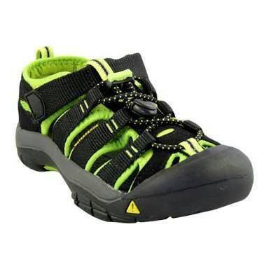 Jual Keen Shoes Sandal - Family florist  17a7165cf3