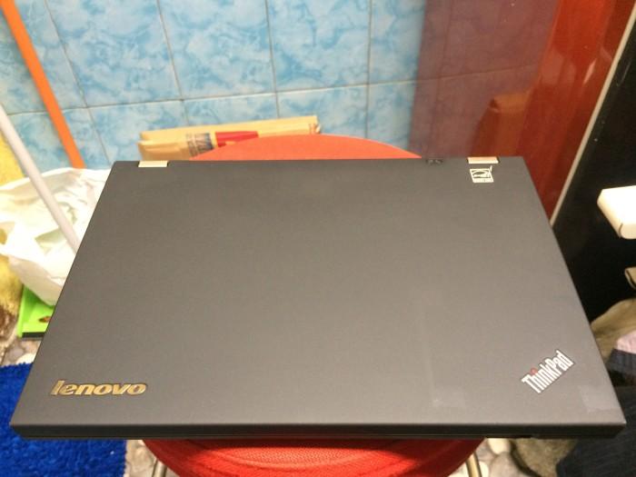 Jual LENOVO THINKPAD T430 i5 3380M 2 9GHZ|8GBRAM|180GB SSD|1600X900|3G WWAN  - Kota Administrasi Jakarta Selatan - Shoozay | Tokopedia