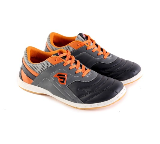 Sepatu laki-laki asli distro gs sepatu olahraga pria sport lari futsal