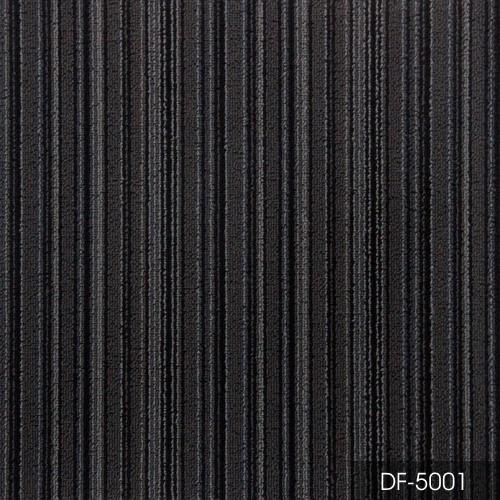 harga Karpet tile kantor uk 50x50 Tokopedia.com