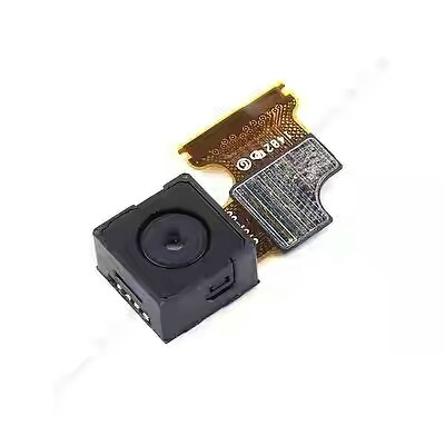 harga Rear camera / kamera belakang samsung galaxy grand 2 g7102 Tokopedia.com