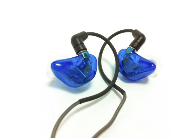 harga Pi 3.14 audio mr3 in ear monitor Tokopedia.com