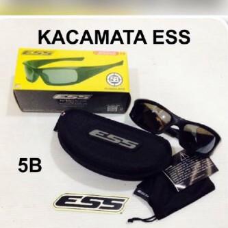 Beli - Kacamata di Tokopedia.com Melalui Jne  5302629c6d