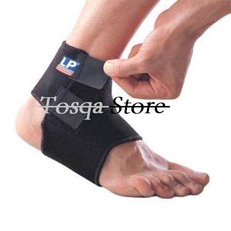 harga Lp support adjustable ankle lp 768 / ankle support Tokopedia.com