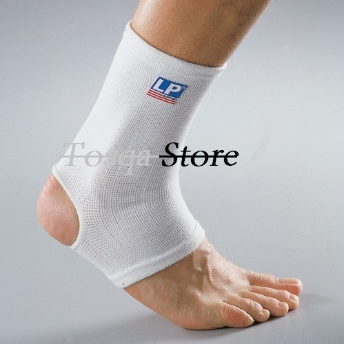 harga Lp support ankle support lp 604 / ankle support lp604 Tokopedia.com
