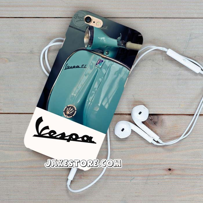 harga Vintage vespa px piaggio gl iphone case 4 4s 5 5s 5c 6 6s plus hard Tokopedia.com