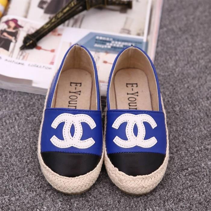 Minetha Kid Shoes Sepatu Anak Perempuan Balerina Flat Usia 1 12 tahun Silver . Source ·