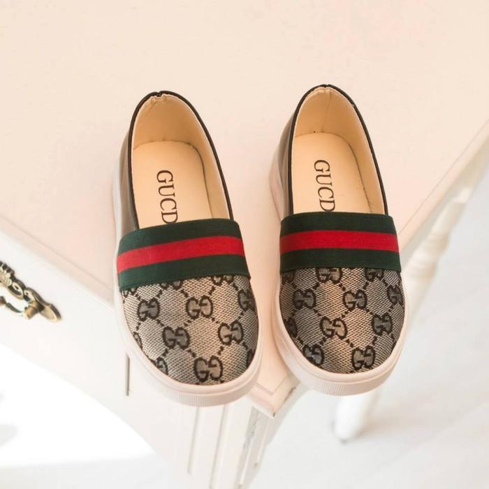 harga Sepatu anak /flat shoes gudc laki laki / perempuan Tokopedia.com