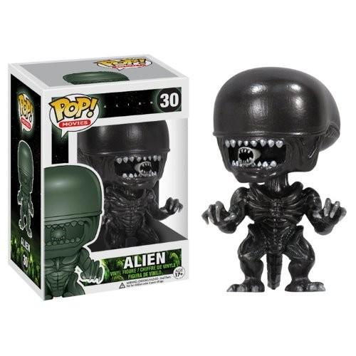 harga Funko pop! vinyl alien Tokopedia.com