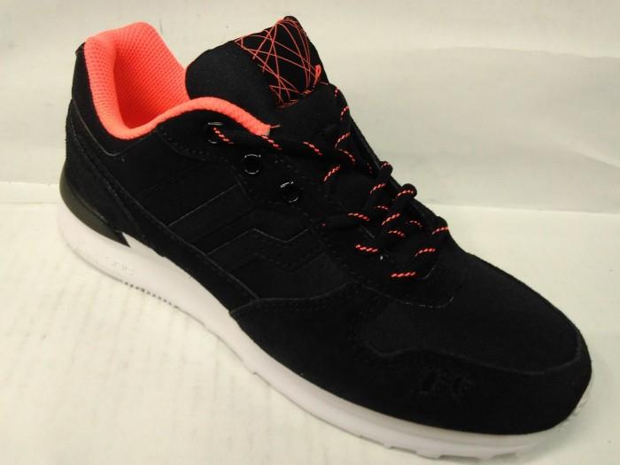 harga Sepatu lari/kets/casual piero- jogger premium 'electra' Tokopedia.com