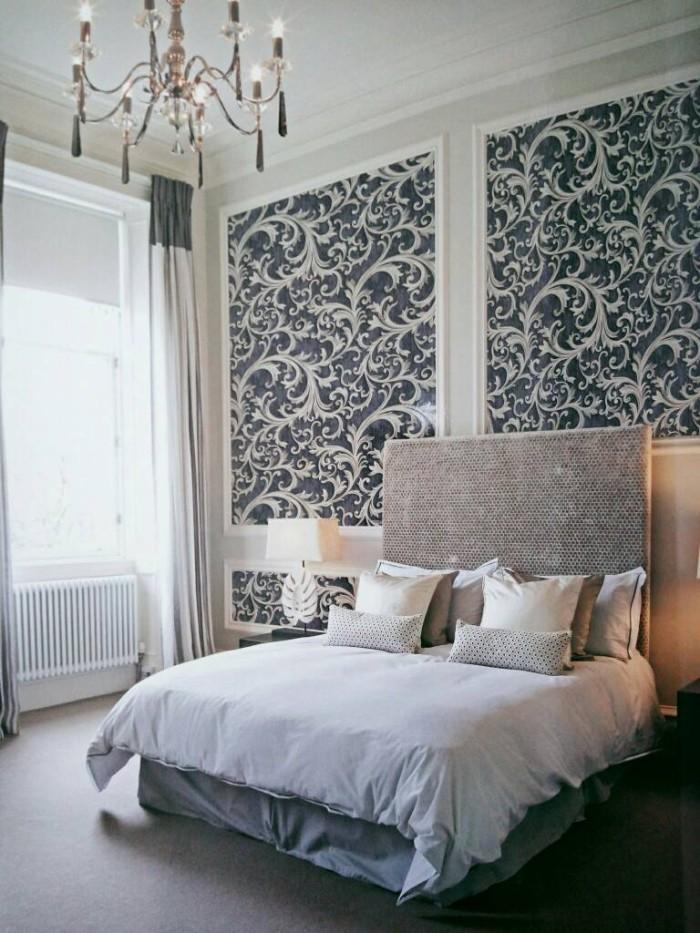 Wallpaper murah banyak motif