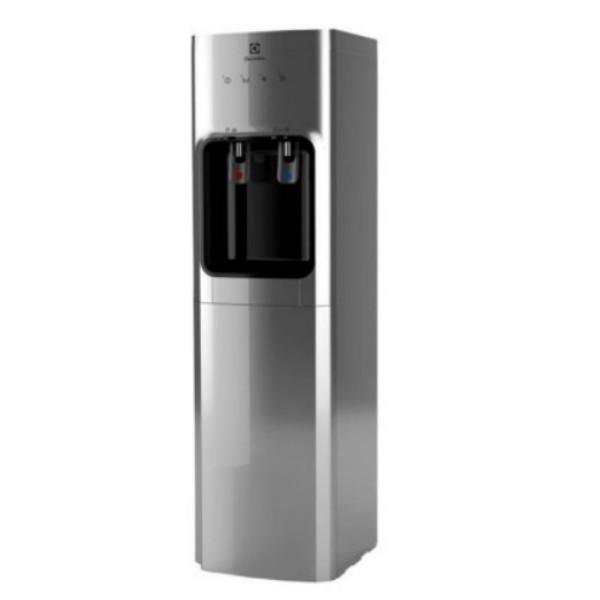 harga Dispenser electrolux Tokopedia.com