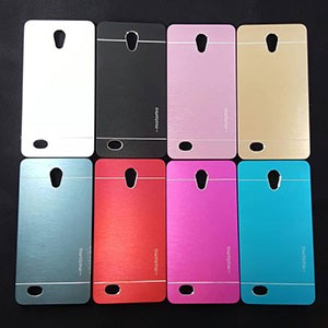 CASING OPPO JOY 3 A11W / HARD CASE /CASING COVER ^^^KLIK BELI^^