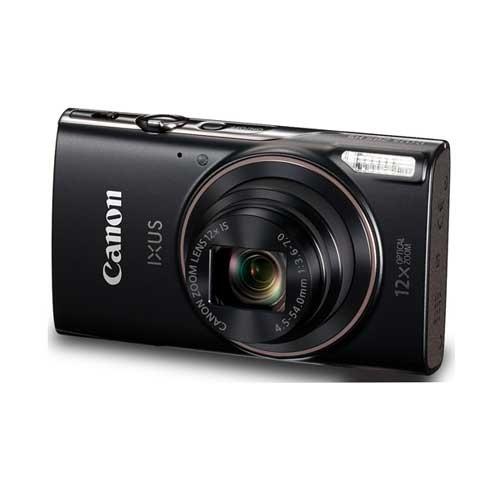 harga Kamera canon ixus 285 hs Tokopedia.com