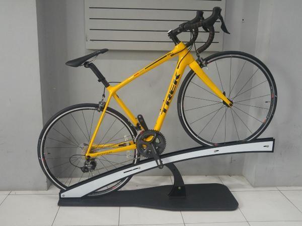 Jual Jual TREK Bike Emonda SL 6 size 50 yellow Baru