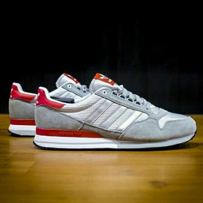 bc58d1d3843d5 ... discount adidas zx 500 og original sz 44 2 3. not sl72 la trainer 15092