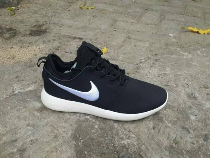 low priced f63c8 2c93b Jual Sepatu Nike Roshe Run 2 Premium - DKI Jakarta - suryasepatu | Tokopedia