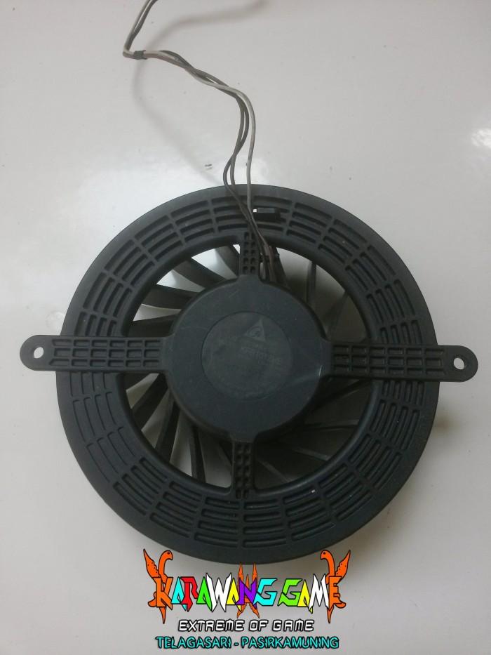 Katalog Fan Cooler Ps3 Hargano.com