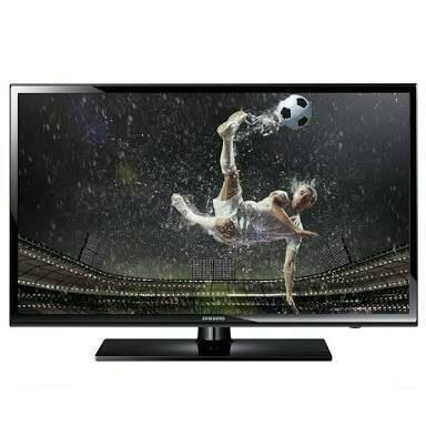 Tv led 32 inch samsung 32fh4003