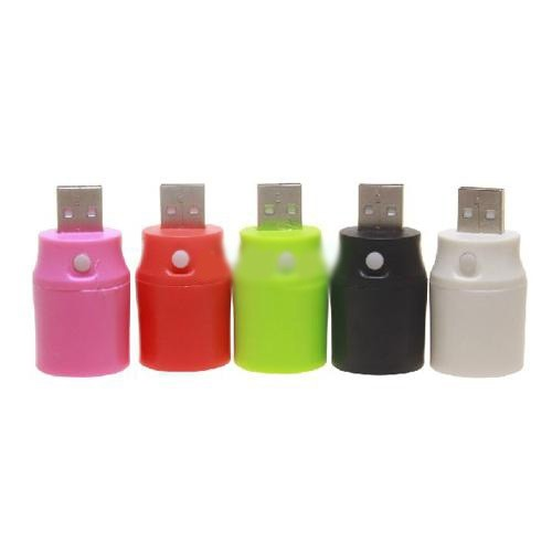 Foto Produk unik lucu USB LED Flashlight for Power Bank lucu dari toko ardiyanto