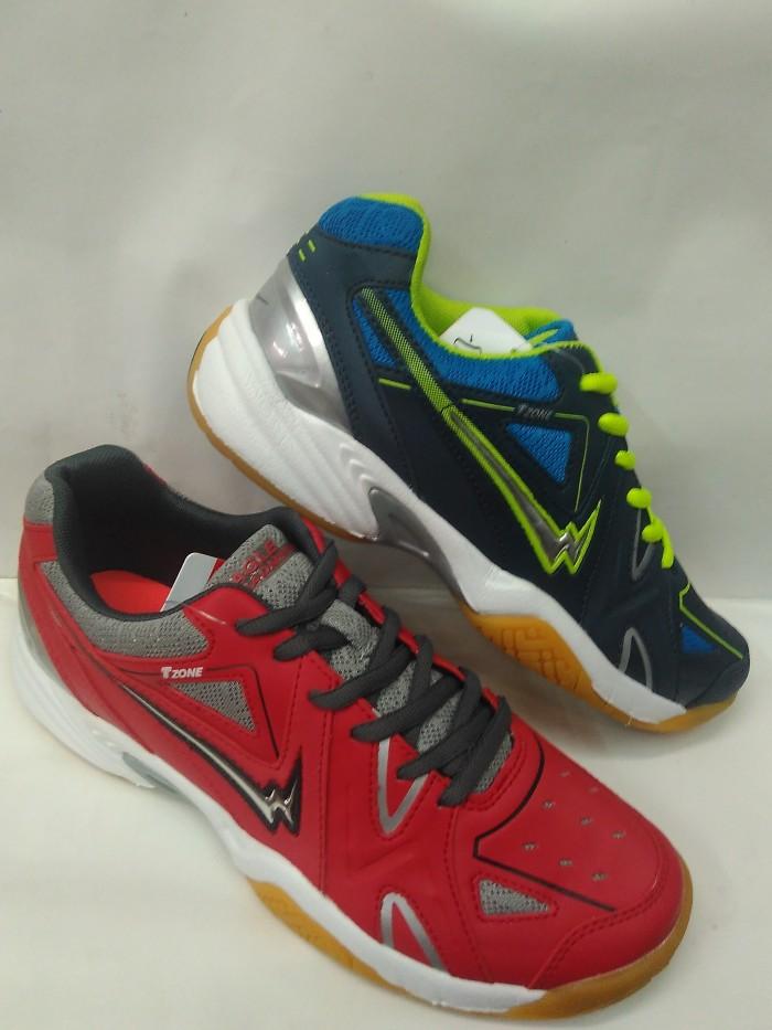harga Sepatu badminton eagle - thor Tokopedia.com