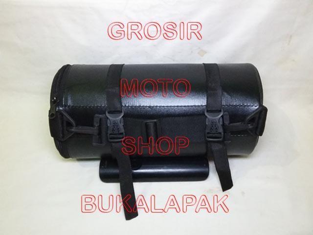 harga Tabung jas hujan motor tabung tas motor tas jas hujan ukuran besar Tokopedia.com