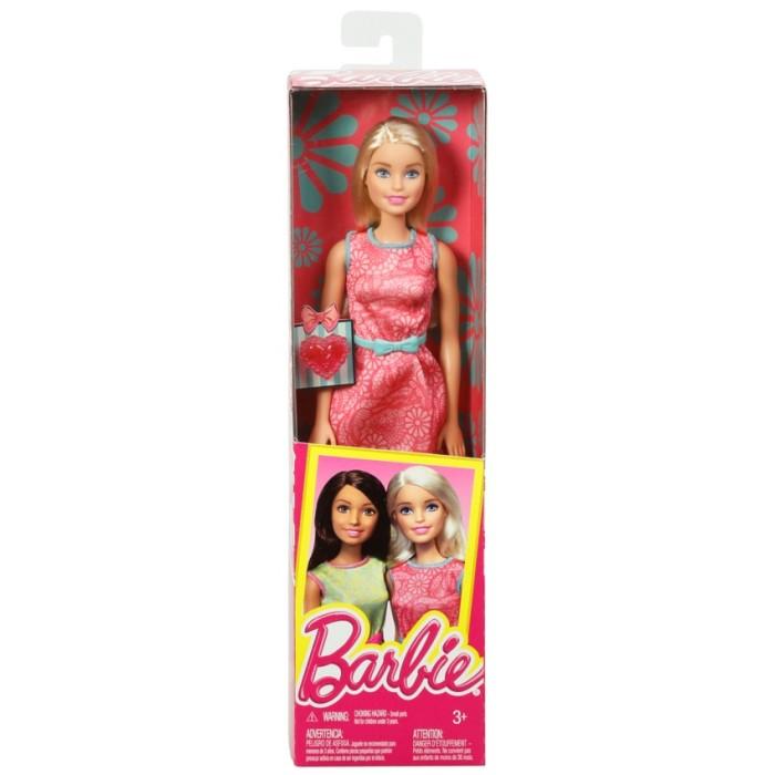Barbie Doll Dress Source · Barbie Doll WATERMELON COLOR DRESS Barbie Doll WATERMELON COLOR DRESS