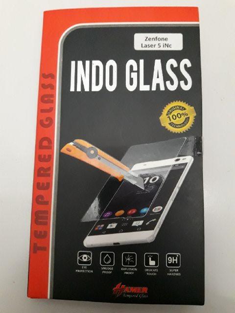 harga Tempered glass infinix hot 2 x510, note x551, zero 3 x552, note 2 x600 Tokopedia.com