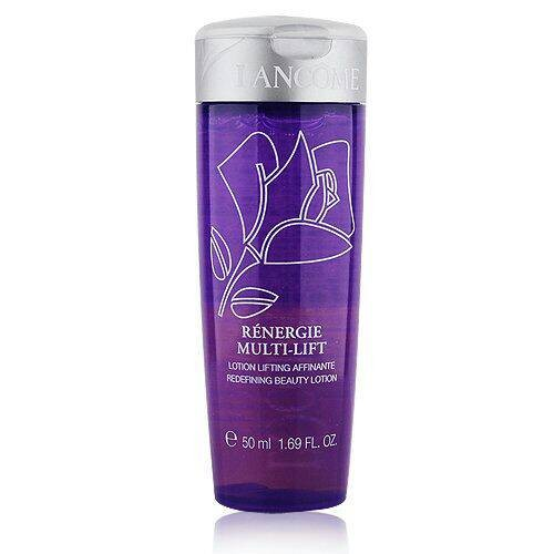 harga Lancome renergie multi lift beauty lotion toner 50ml Tokopedia.com