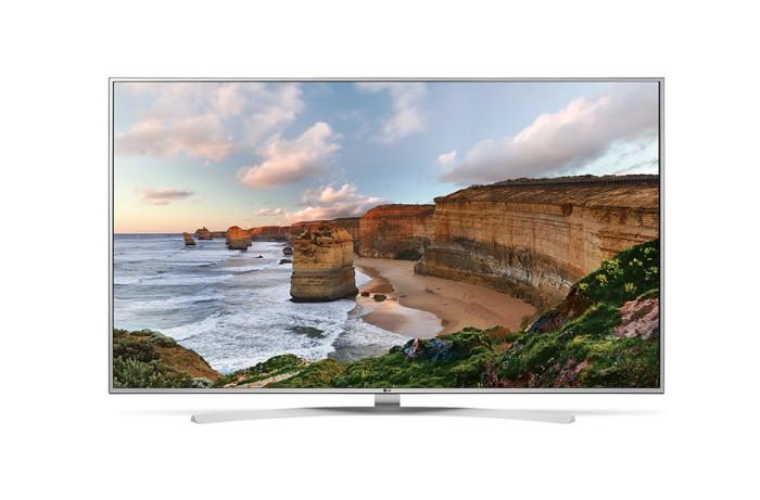 tv 55 4k. led tv 55 inch lg 55uh770t super ultra hd 4k smart tv 4k